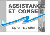 Assistance et Conseil expert-comptable