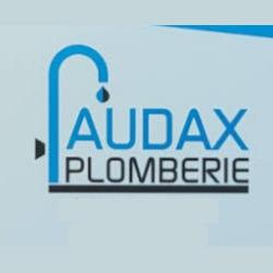 Audax Plomberie plombier