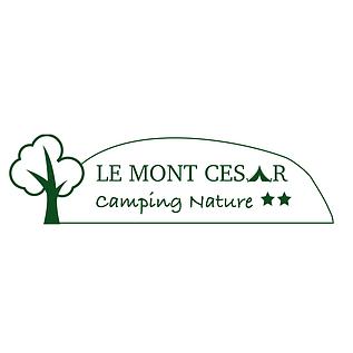 Camping Le Mont Cesar location de caravane, de mobile home et de camping car