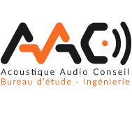 Acoustique Audio Conseil acoustique (études, projets, mesures)