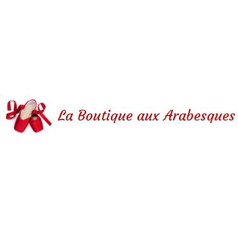 LA BOUTIQUE AUX ARABESQUES magasin de sport