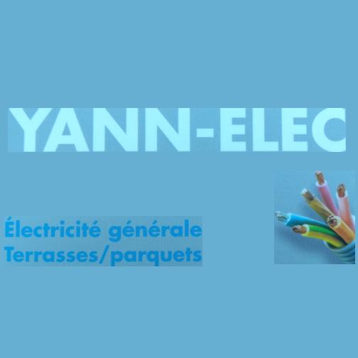 Yann-Elec électricité générale (entreprise)