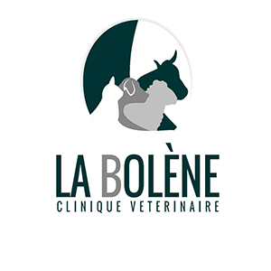 CLINIQUE VETERINAIRE LA BOLENE Saint Bonnet le Château clinique vétérinaire