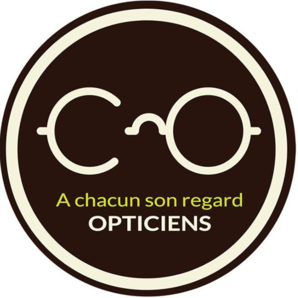 A Chacun Son Regard Opticiens opticien