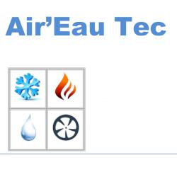 Air'Eau Tec EURL plombier
