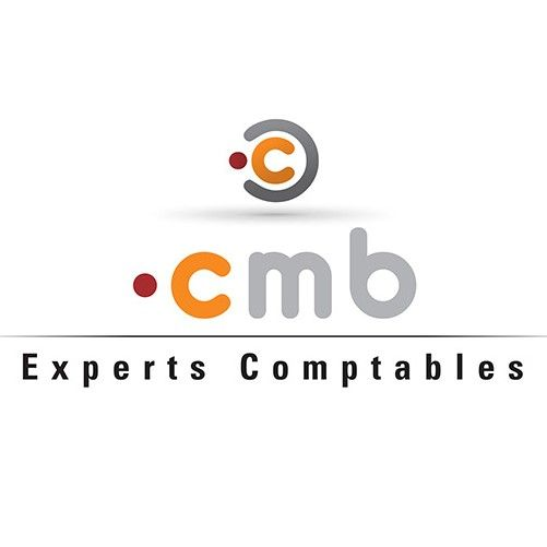 CMB Experts Comptables expert-comptable