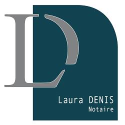 Denis Laura notaire