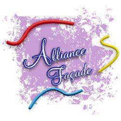 Alliance Facade isolation (travaux)
