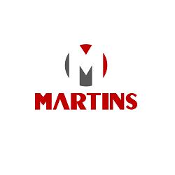 Martins SAS entreprise de maçonnerie
