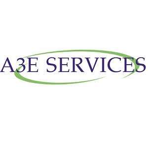 A3E Services électricité (production, distribution, fournitures)