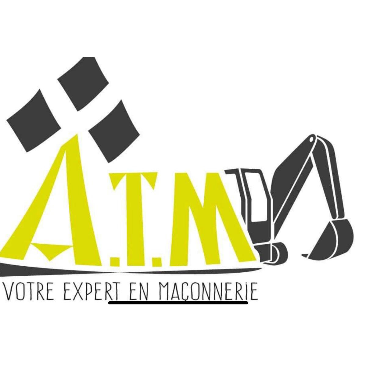 ANTHONY THOMAZO MACONNERIE entreprise de démolition