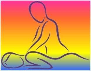 "RAPHAT PERRIN Edwige - Reflexologie - ""massages bien-être"" relaxation"