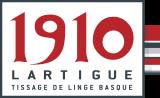 Lartigue 1910 agence de voyage