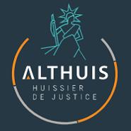 ALTHUIS-Aline HUSSENET Huissier de Justice huissier de justice