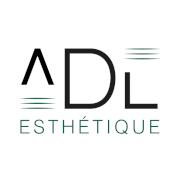 ADL Esthétique parfumerie et cosmétique (détail)