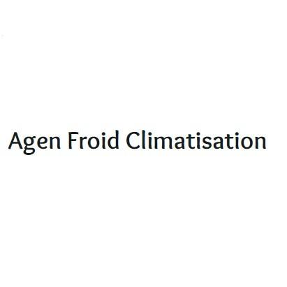 Agen Froid Climatisation article de ménage et de cuisine, bazar et droguerie (détail)