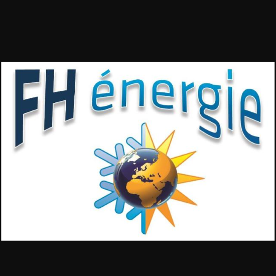 FH Energie chauffage (vente, installation)