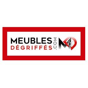 Meublesdegriffes.com Meubles, articles de décoration