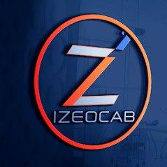 Izeocab taxi