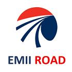 EMII ROAD préfecture et sous préfecture