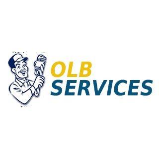 Olb Services dépannage d'électroménager