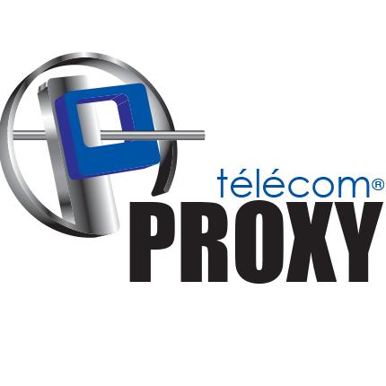 PROXY TELECOM fournisseur d'accès Internet