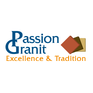 Passion Granit