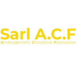 A . C . F . entreprise de menuiserie