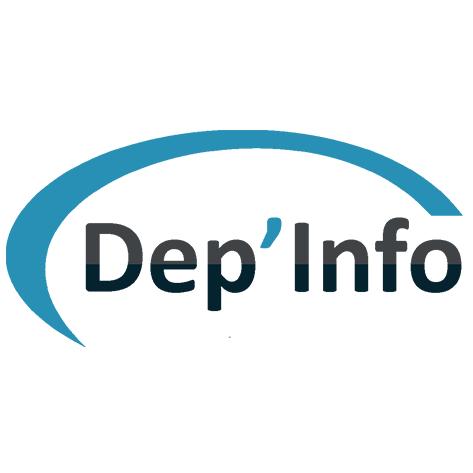 Dep'Info dépannage informatique