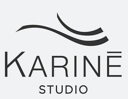 Kariné Beauté - Ongles, Visage & Cheveux institut de beauté