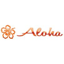Aloha SARL institut de beauté