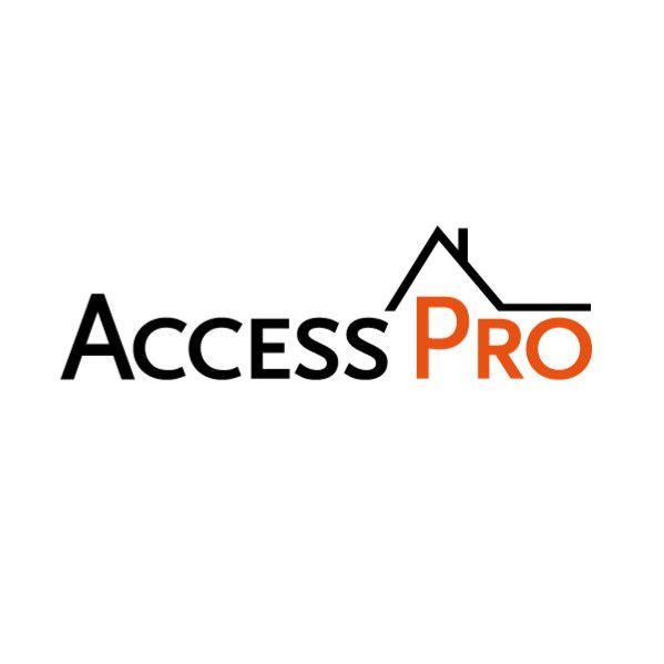 Access Pro toiture (démoussage, nettoyage et traitement)