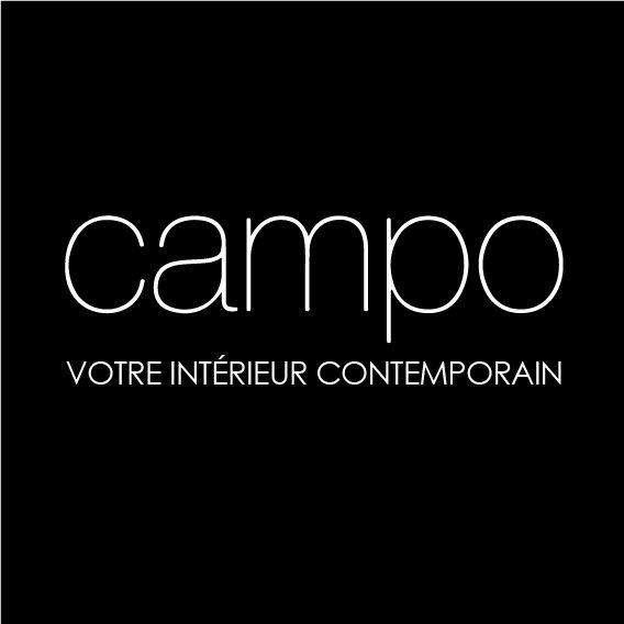 Campo Meubles, articles de décoration