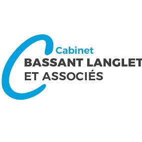 CABINET BASSANT LANGLET Et ASSOCIES expert-comptable