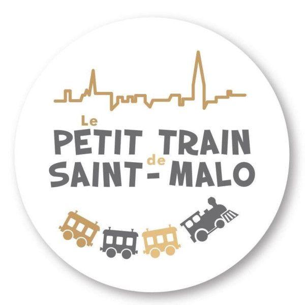 Petit Train De Saint-malo SAS agence de voyage