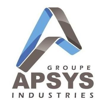 Apsys Industries métaux non ferreux et alliages (production, transformation, négoce)