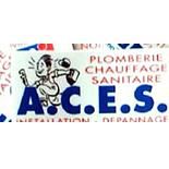 A.C.E.S chauffagiste