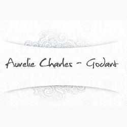 Aurélie Charles-Godart hypnothérapeute