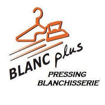 Pressing kunz flaubert sarl blanc plus blanchisserie, laverie et pressing (matériel, fournitures)