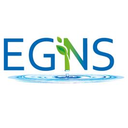 E.G.N.S infirmier, infirmière (cabinet, soins à domicile)