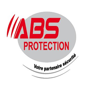 ABS Protection système d'alarme et de surveillance (vente, installation)