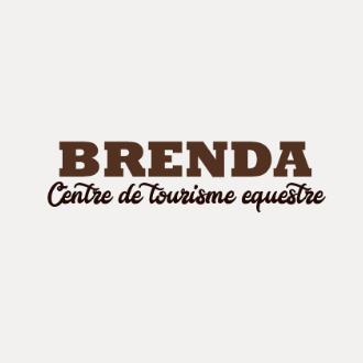 Brenda Centre Randonnée centre équestre, équitation