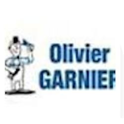 SARL Olivier GARNIER chauffage (vente, installation)