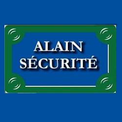 alain sécurité, serrures et vitres