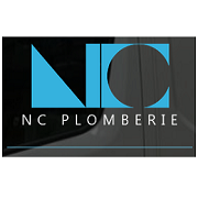NC Plomberie chaudière industrielle (vente, location, entretien)