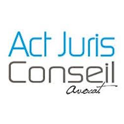 A J C avocat
