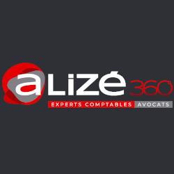Alizé 360 expert-comptable