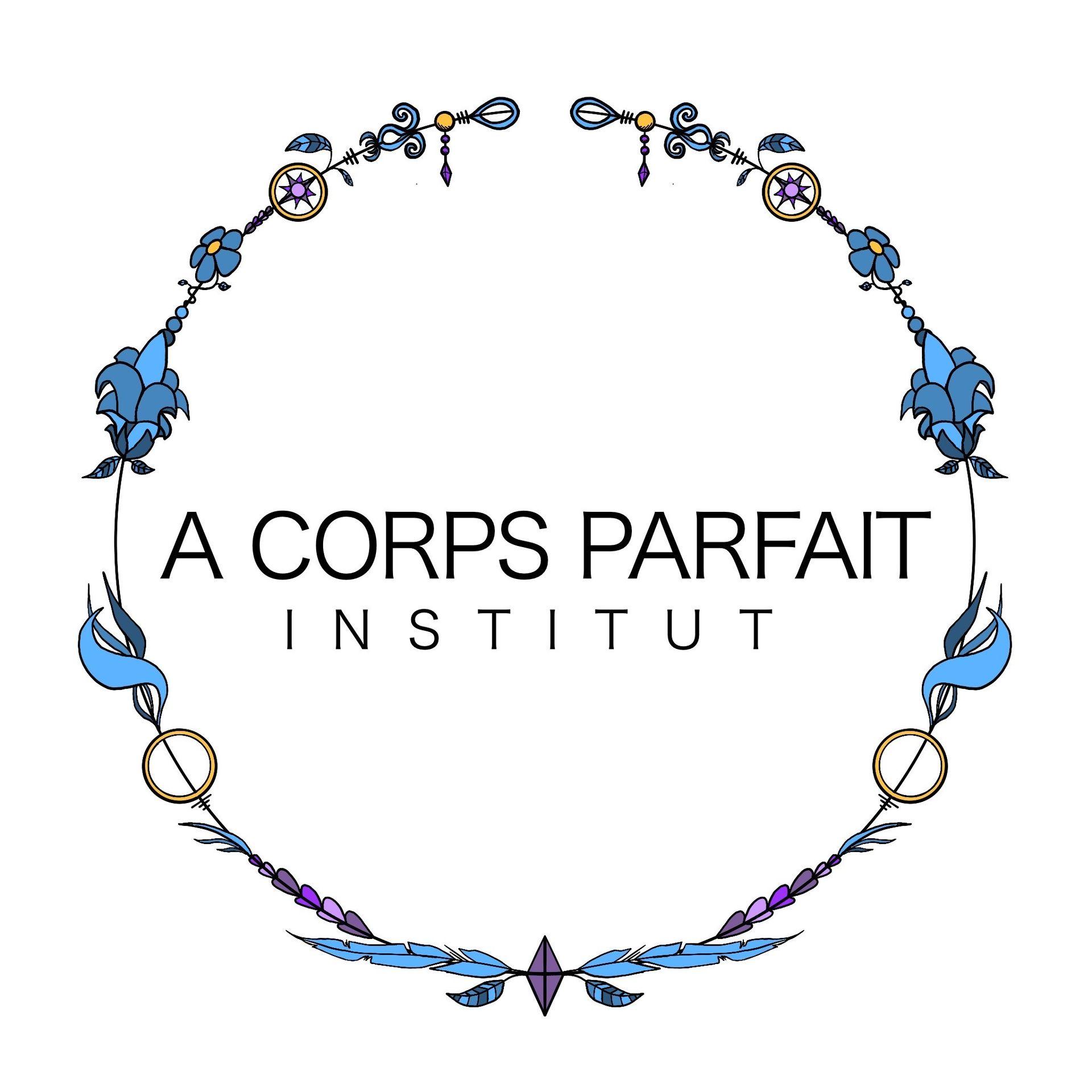 A CORPS PARFAIT institut de beauté