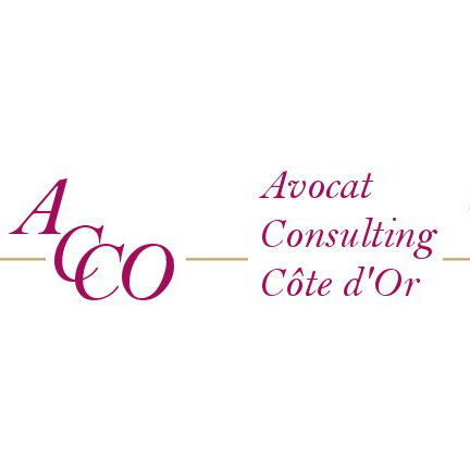 Avocat Consulting Côte d'Or