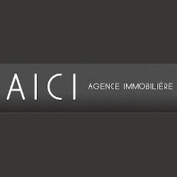 Agence A.I.C.I agence immobilière